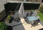 Location vacances Abreschviller - Holiday home Rue du Stade-1