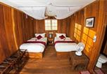 Location vacances  Myanmar - Rv Inwa (Mandalay-Mingun-Ava@Innwa-Mandalay) 3 Days-2nights Program-2