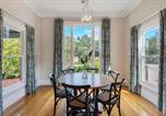 Location vacances Hahndorf - Grandview Accommodation - The Elm Tree Apartments-4