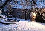 Location vacances Wells - Longbridge Cottage-2