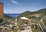 Location vacances Les Iles Baléares - Holiday home Carretera Andratx-Estell.-3