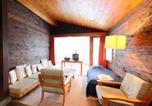 Location vacances Zermatt - Chalet Le Gros Caillou-2