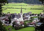 Location vacances Stuhlfelden - Lehnberg-3
