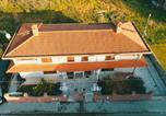 Location vacances Sardara - Anaele House Rooms L.T.B.-3