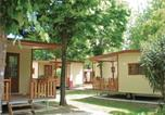 Location vacances Bolsena - Holiday Home Mobile Home deluxe-1