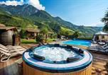 Hôtel Tirolo - Ruster Resort-1
