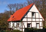 Location vacances Binz - Apartment Ostseeblick Binz-3