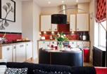Location vacances Cheltenham - Portland Apartments-1