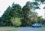Location vacances Santa Elena - Moon Forest Apartments-4