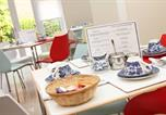 Location vacances Romford - Brentwood Guest House-4