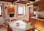Location vacances Mel - La casa del Ghiro - Parco Dolomiti Bellunesi-3