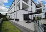 Location vacances Trarbach - Neu Residenz Mont Royal-1