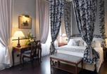 Hôtel Turin - Hotel Victoria-4