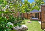 Location vacances Noosa Heads - Stylish Luxury Home to Fit The Whole Family-1