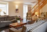 Location vacances Beauly - Stable Cottage - Beaufort Estate-3