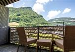 Hôtel Dornbirn - Sonne Lifestyle Resort-2
