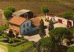 Location vacances  Province de Rovigo - Locazione Turistica Girasole-1