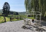 Location vacances Plombières - Landhuis Mimi-4