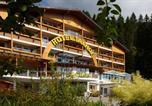 Hôtel Ehenbichl - Alpenhotel Talhof-1