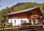 Location vacances Rohrmoos-Untertal - Apartment Christine.1-1