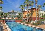 Villages vacances Panama City Beach - Village of South Walton by Southern Vacation Rentals-2