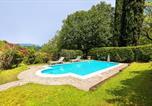 Location vacances Bedizzole - Villa Costanza-1