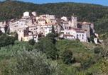 Location vacances Ameglia - Verdemare-2