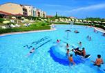 Location vacances  Province de Savone - Loano 2 Village-3