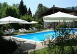 Hôtel Cividale del Friuli - Hotel Natisone-4