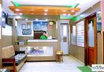 Hôtel Kathmandu - Hotel Kathmandu Hub Pvt Ltd-1