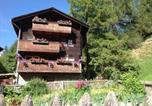 Location vacances Zermatt - Apartment Oberhäusern-2