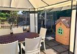 Location vacances Nicolosi - Casa Vacanze &quote;Sotto il Vulcano&quote;-2
