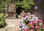 Location vacances Erice - The House of Baron-1
