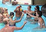 Hôtel San Juan del Sur - Surf Ranch Hotel & Resort-2