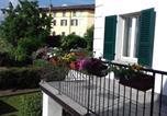 Location vacances Trenzano - Molino Antico-2