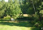 Location vacances Sottrum - Buntes Moor-3