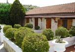 Location vacances Turi - Holiday Residence-2