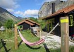 Location vacances Oseja de Sajambre - Cabañas Patagónicas-3