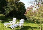 Location vacances Le Châtellier - Maison De Vacances - Melle-4