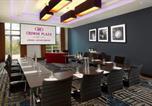 Hôtel East Grinstead - Crowne Plaza London - Gatwick Airport-3