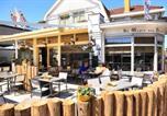 Hôtel Smallingerland - Hotel Het Wapen van Drenthe-1