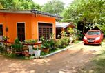 Location vacances Anuradhapura - S P City Resort-1