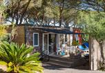 Camping avec Bons VACAF Cassis - Cap Taillat Camping-3