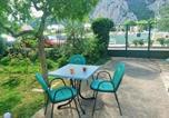 Location vacances Omiš - Villa Katarina-4