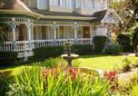 Location vacances Lake City - Sweetwater Branch Inn-1