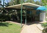 Location vacances Nelly Bay - Magnetic Haven Unit 5-3