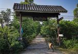 Location vacances  Thaïlande - Numpu Baandin-4