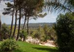 Location vacances Felanitx - Bou Ros Finca Es Foners-3