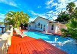 Location vacances Coral Springs - Villa-Coral-Ridge-1