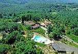 Location vacances Castellina in Chianti - Locazione Turistica Casale Il Poggino-3